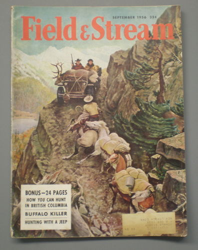 1956-09-field-and-stream-hunting-jeep-article