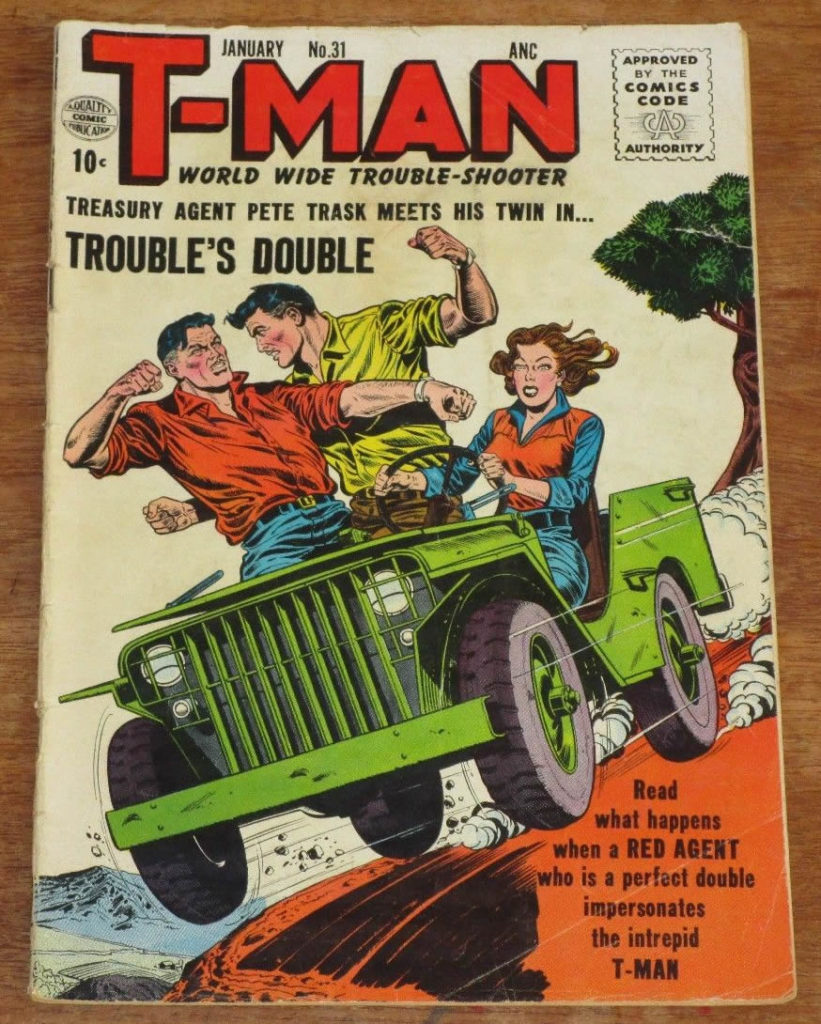 1956-tman-comic-book