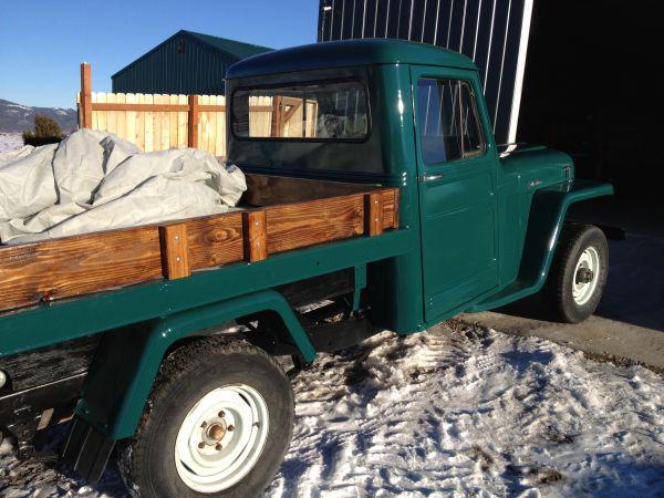 1956-truck-butte-mt3