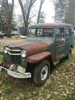 1956-wagon-parkway-grantspass-or1