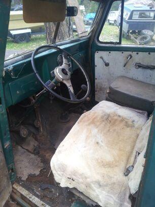 1956-wagon-parkway-grantspass-or2