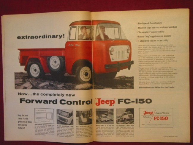 1957-farmjournal-fc170-ad