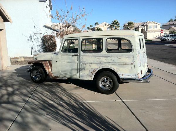 1957-panel-wagon-chandler-az