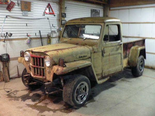 1957-truck-massillon-oh