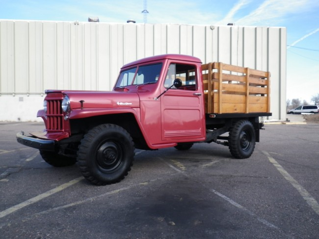 1957-truck-stakebed-denver-co1