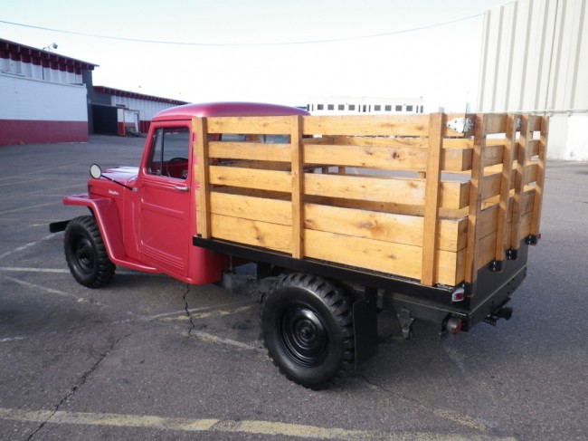 1957-truck-stakebed-denver-co2
