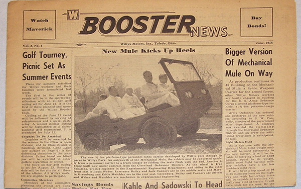 1958-booster-news-employee-paper-lores