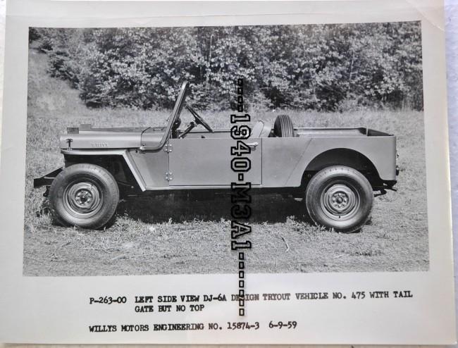 1959-dj6a-rare-photograph