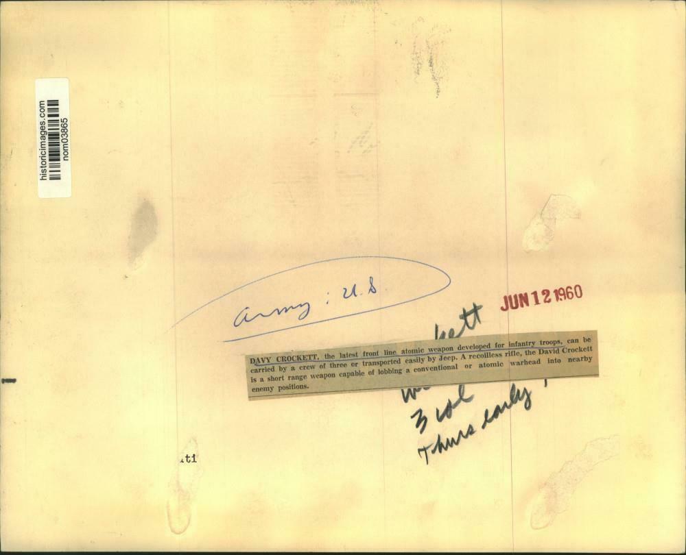 1960-06-12-davy-crocket-m38a1d2