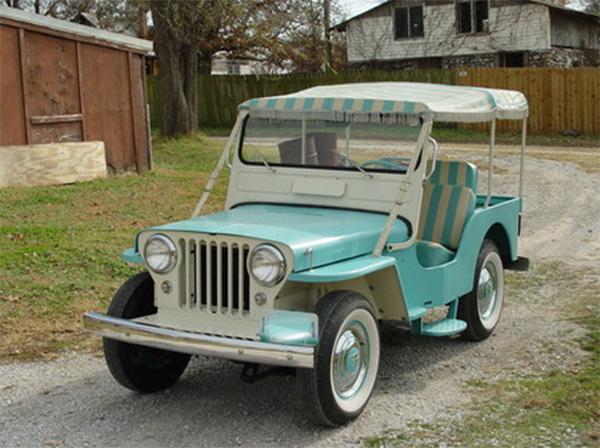 1960-dj3a-surrey-carthage-mo