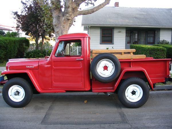 1960-truck-santapaula-ca3