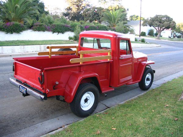 1960-truck-santapaula-ca4