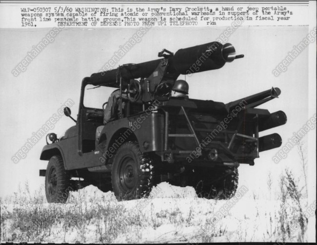 1960-us-army-davy-crockett-m38a1