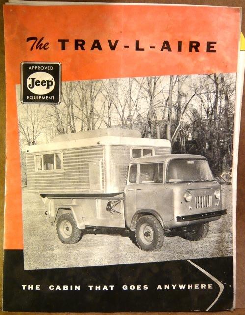 1960s-trav-l-aire-brochure-fc-brochure1