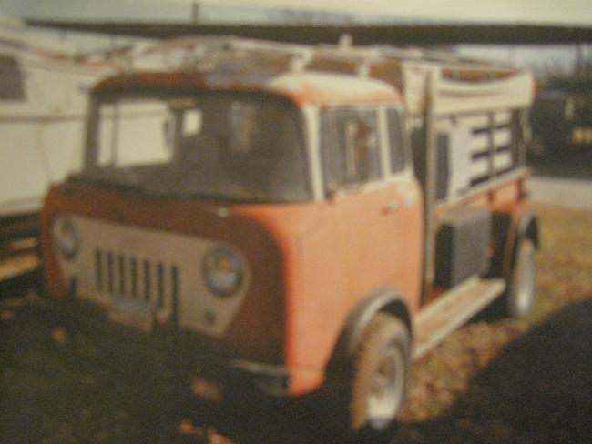 1963-fc170-fortworth-tx
