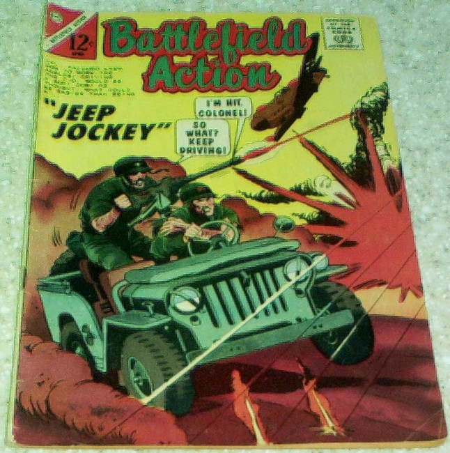 1965-03-battlefield-action-comic