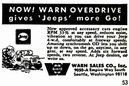 1965-09-popular-mechanics-warn-overdrive-ad