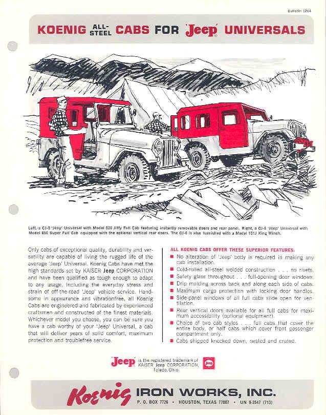 1966-koenig-hardtops-brochure1