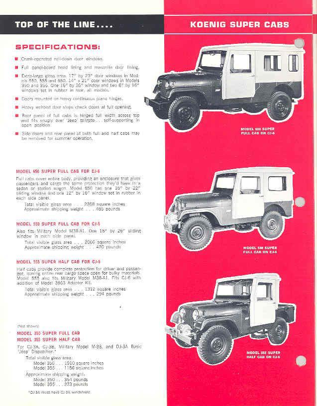 1966-koenig-hardtops-brochure2