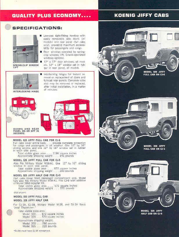 1966-koenig-hardtops-brochure3