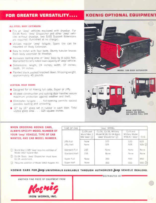 1966-koenig-hardtops-brochure4