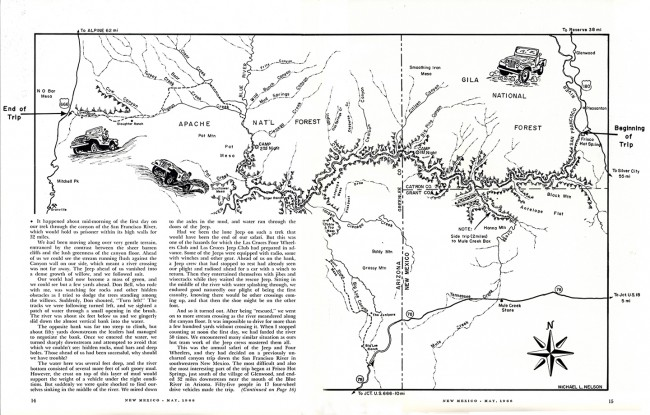 1968-05-newmexico-jeeptrip-map-lores-small
