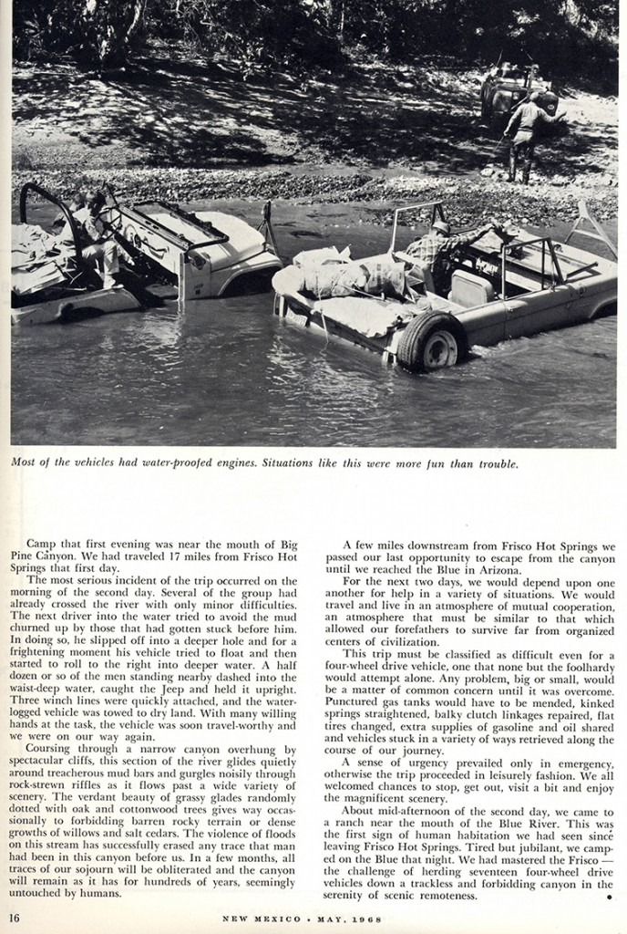 1968-05-newmexico-jeeptrip2a