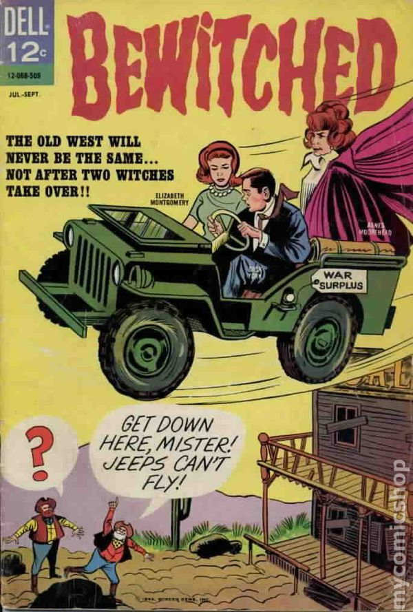 1969-10-bewitched-comic