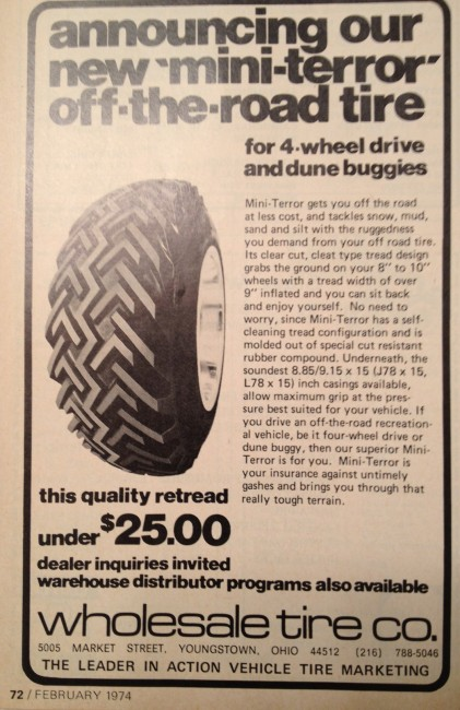 1974-02-four-wheeler-mini-terror-ad