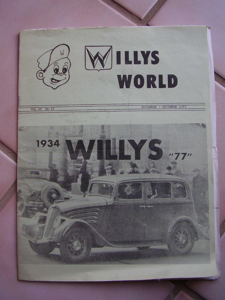 1977-12-willys-world-booklet