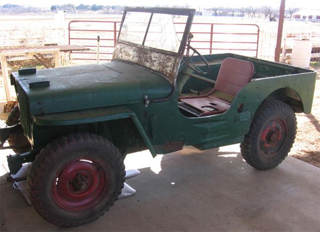2-1944-mbs-abilene-tx2