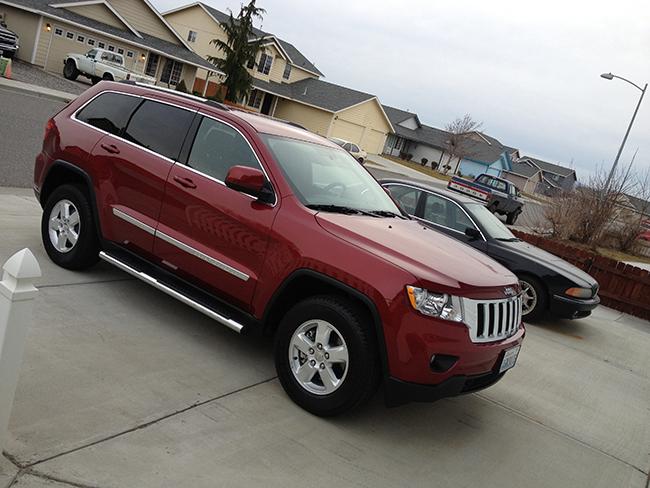 2012-jeep-cherokee1-lores