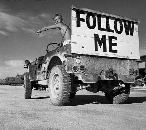 Follow_me_Hres_origineel