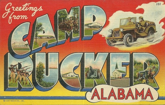 camp-rucker-postcard-bantam-brc-60