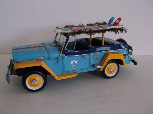 chargers-beach-cruiser-jeepster-toy5