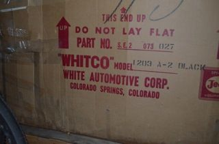 cj3a-whitco-softtop-rapidcity-sd