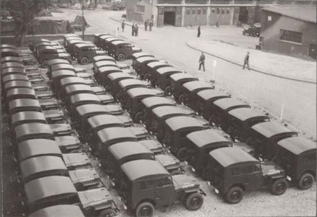 esslingen-facility-jeeps-complete