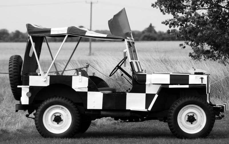 follow-me-jeep-rafforum
