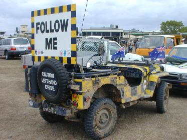 follow-me-military-club-of-queensland