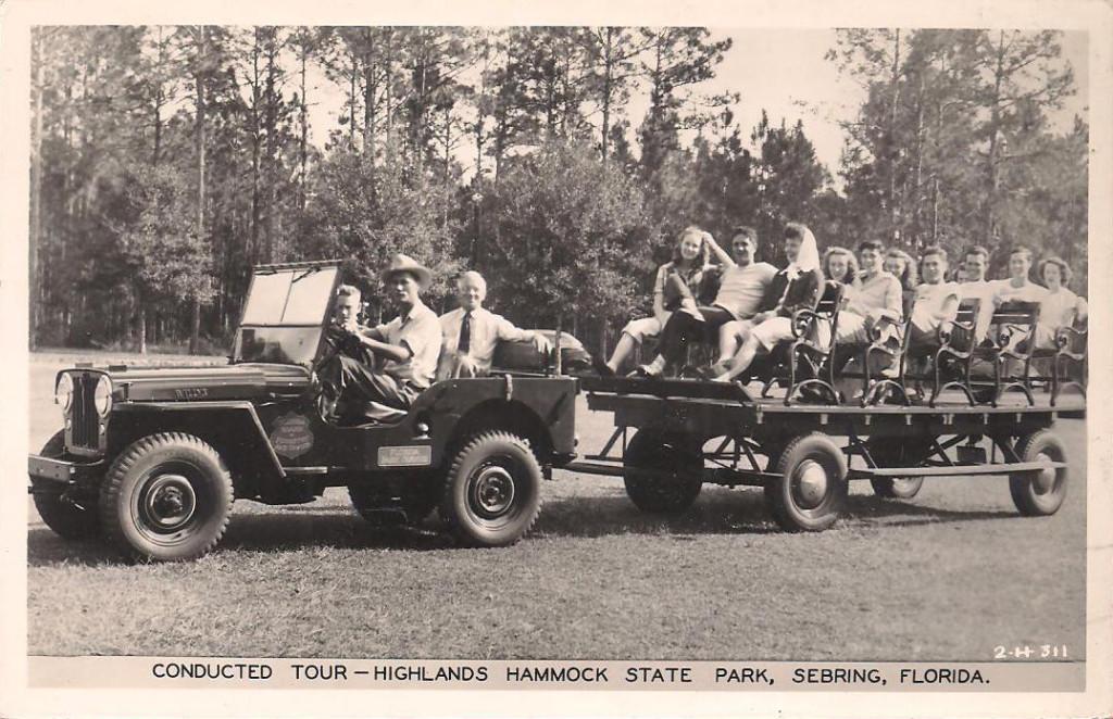 hammock-state-park-cj2a-1955
