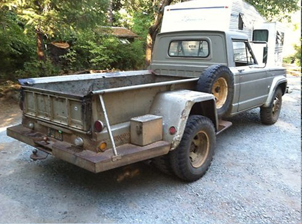 j300-gladiator-dually-rare-georgetown-ca