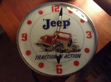 jeep-pam-clock