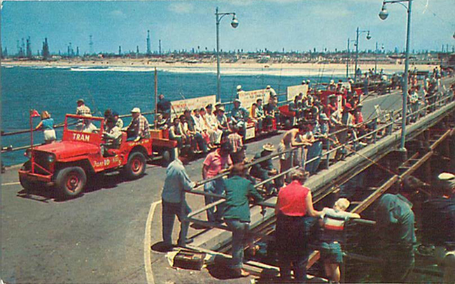 jeep-tram-huntingtonbeach-postcard1-lores