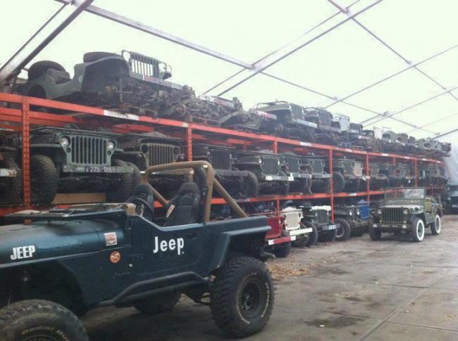 jeep-village-france2