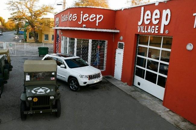 jeep-village-france3