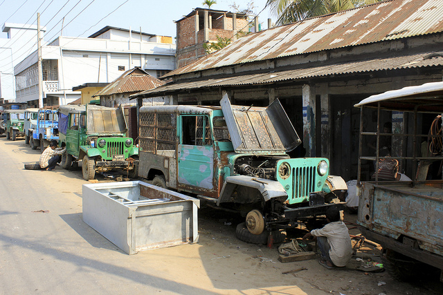 jeeps-in-bangladesh