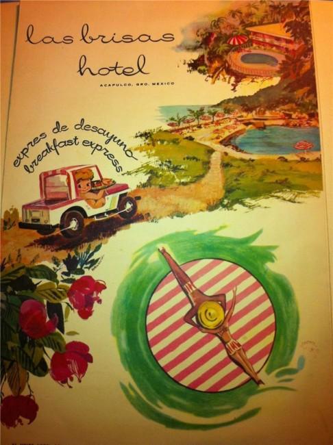 las-brisas-hotel-menu-gala-surrey
