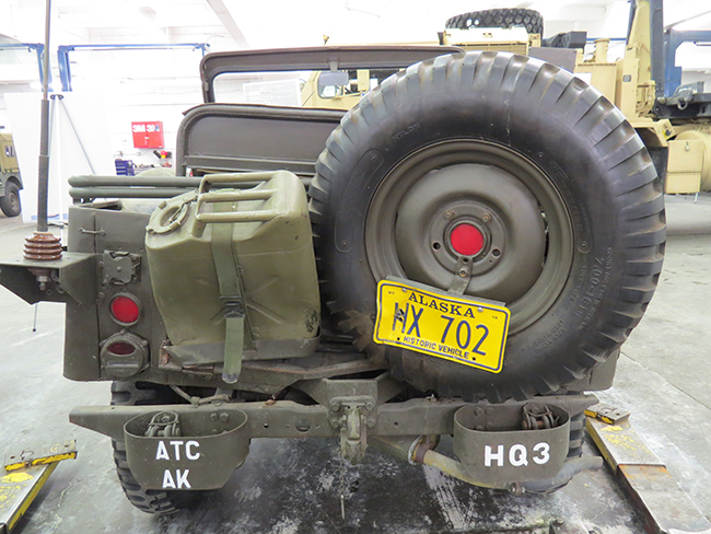 m38-halftrack-rear-ended1