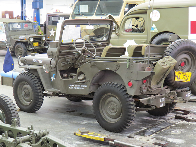 m38-halftrack-rear-ended2