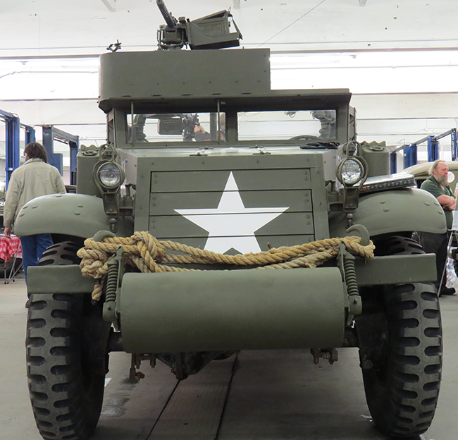 m38-halftrack-rear-ended3